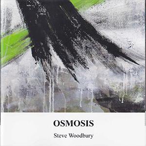 2012 - OSMOSIS - Despard Gallery